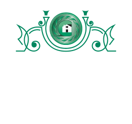 chesmar chateaux logo